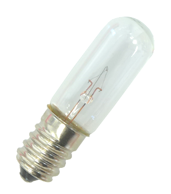 Max Steam Glühlampe 30V