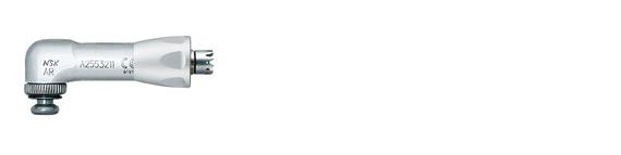 NSK EX-Köpfe für EX-Winkelstück AR-Y (K)