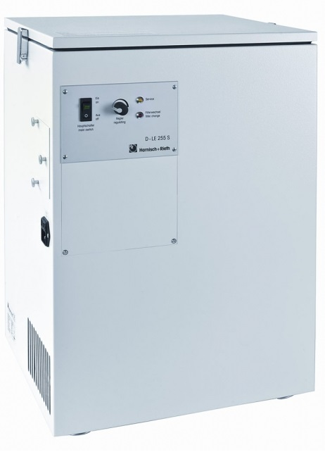 """Harnisch & Rieth withdrawal system D-LE 255 """"S"""""""