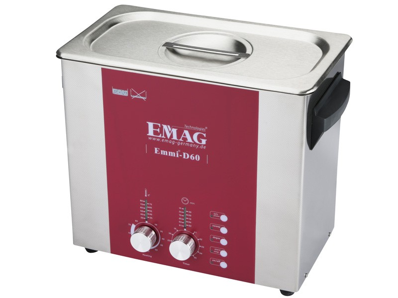 EMAG Emmi D60