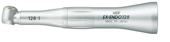 NSK EX-Endo Winkelstück 128