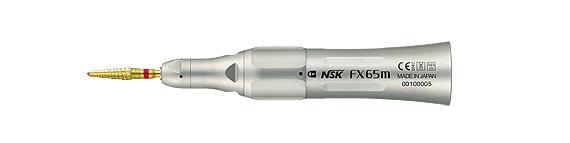 NSK Handstück FX65m   1:1