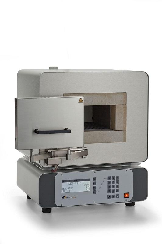 Mihm Vogt Laboratory Furnace KM 3
