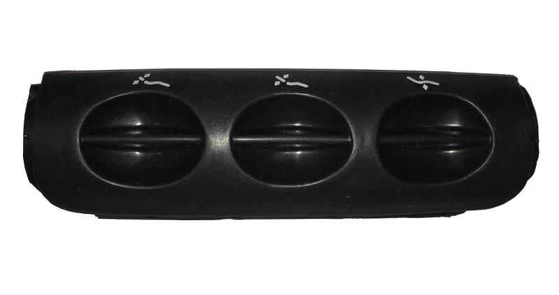 Sirona M1/E Schalterleiste