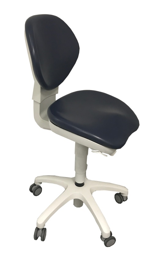 KaVo Behandlerstuhl PHYSIO 5007