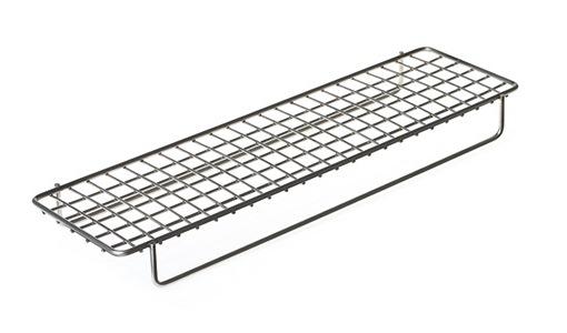 Flexio-Instrumentenhalter-Einsatz HNO 144