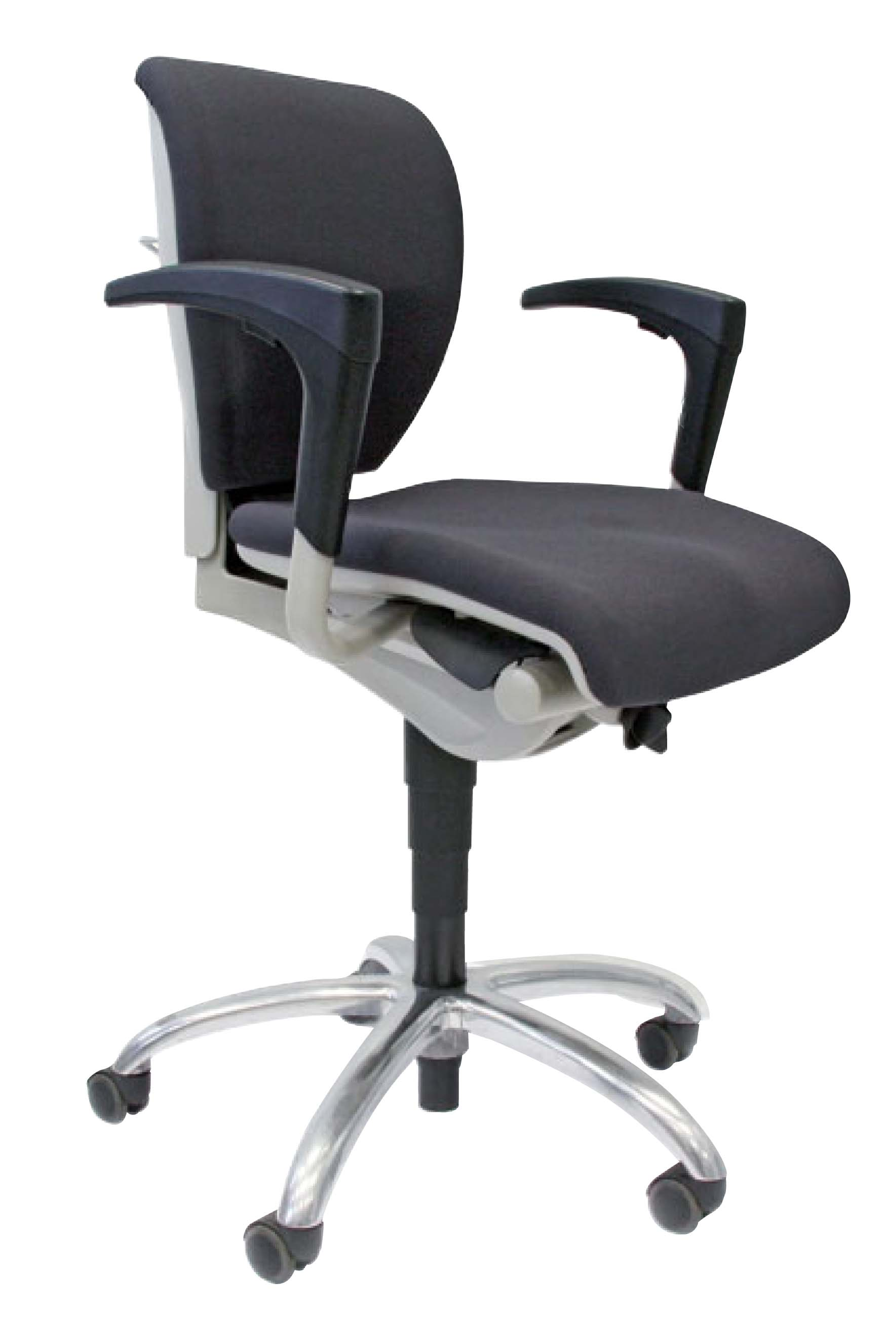 KaVo SENsit office chair