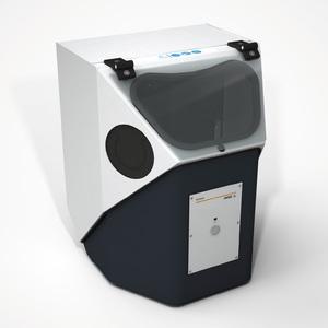 Bego Korostar Plus mit Filtermodul  - Aktion -