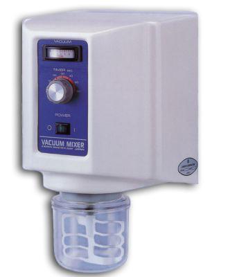 Morita Vakuumanmischgerät VM-113