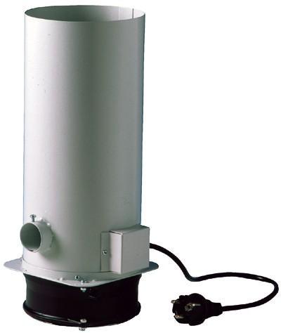Mihm-Vogt Katalysator KN-2