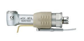 NSK EX-Köpfe für EX-Winkelstück MPA-Y