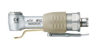 NSK EX-Köpfe für EX-Winkelstück MPAS-Y