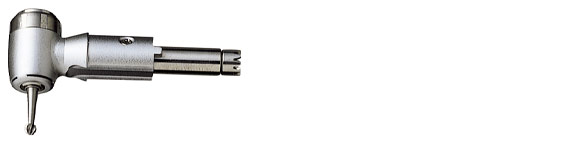 NSK Köpfe für Phatelus-Luftmotor NPB-PTL