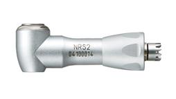 NSK EX-Köpfe für EX-Winkelstück NRS2-Y
