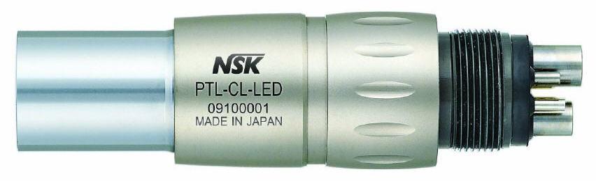 NSK LED Kupplung PTL-CL-LED für NSK