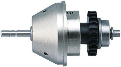 NSK Rotor für Presto Aqua II