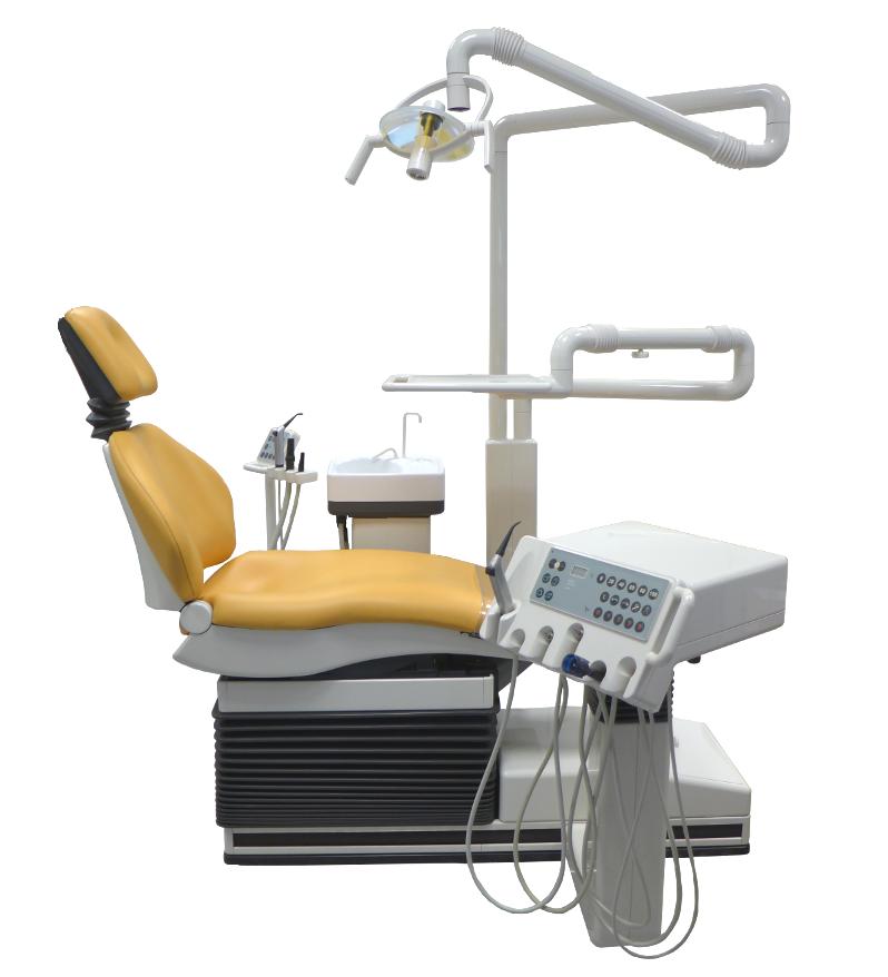 Sirona Behandlungseinheit M1