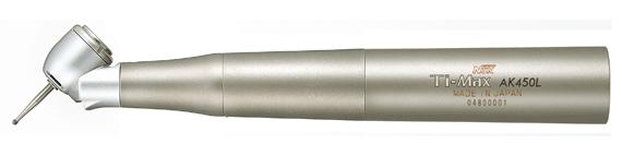 NSK Licht-Turbine Ti-Max A450L