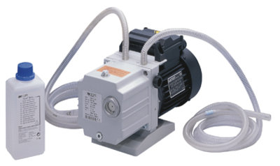 Espe Visio Beta vacuum pump
