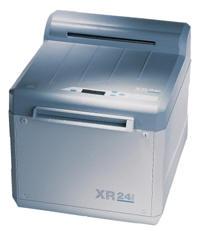 Dürr XR 24 Pro
