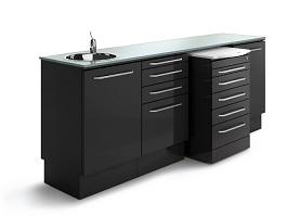 gebrauchte dentalger te hochwertig mit gepr fter qualit t und gew hrleistung. Black Bedroom Furniture Sets. Home Design Ideas