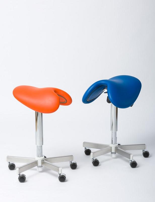 gebrauchte dentalger te sattelst hle. Black Bedroom Furniture Sets. Home Design Ideas